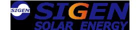 ソーラーカーシステム:キッチンカー・キャンピングカー
